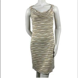 $3For20 Kasper Dress Size 4